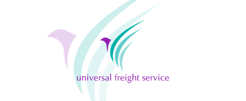 universal freight service