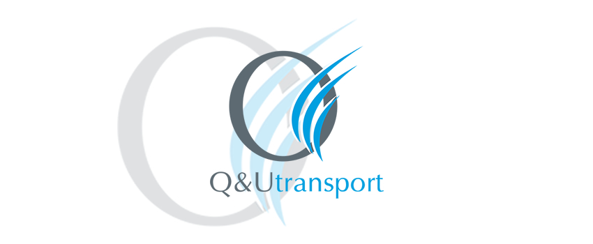 Q&U transport