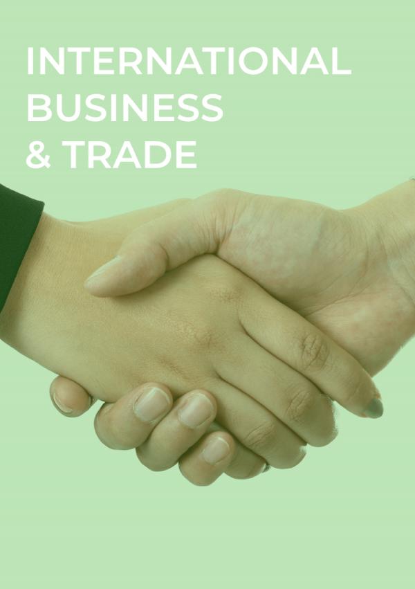 businesstrade-min